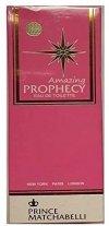 Prince Matchabelli Prophecy Amazing woda toaletowa 5 ml próbka