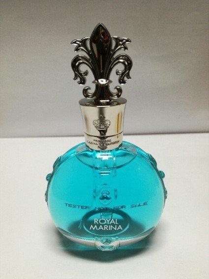 princesse marina de bourbon royal marina turquoise