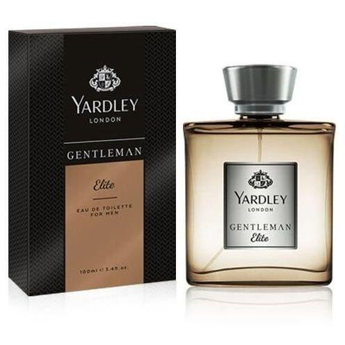 yardley gentleman elite woda toaletowa 100 ml false