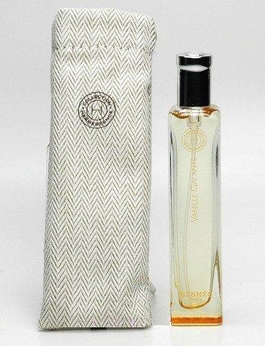 Hermes Hermessence Vanille Galante woda toaletowa 15 ml