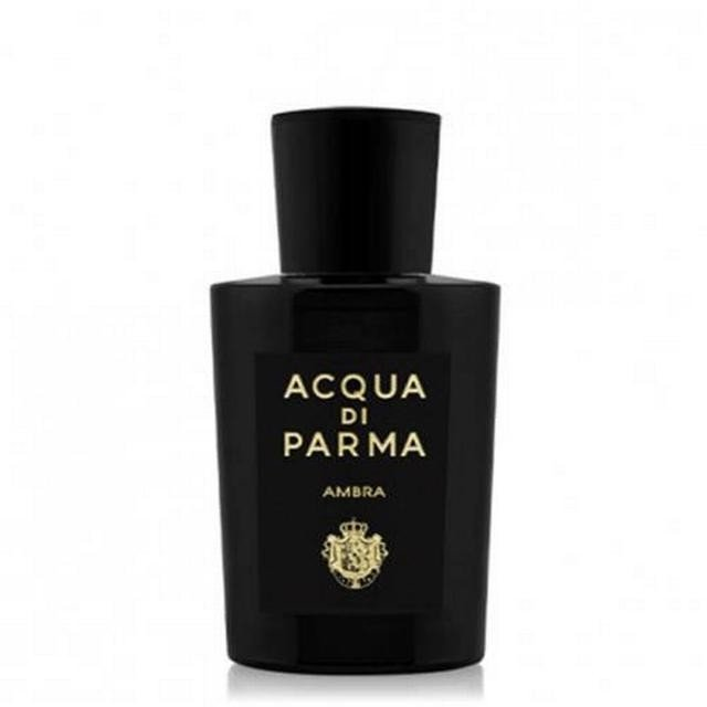 ACQUA DI PARMA Signature Ambra woda perfumowana 100 ml