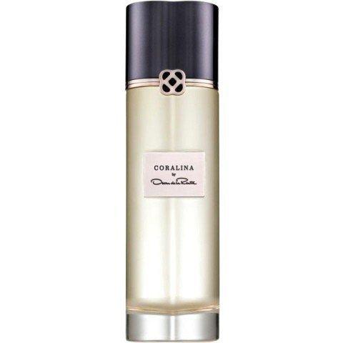 Oscar de la Renta Essential Luxuries Coralina woda perfumowana dla kobiet 100 ml