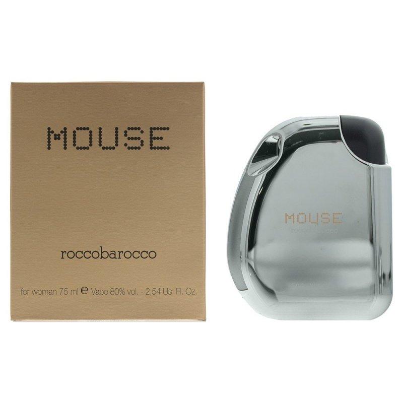 ROCCOBAROCCO Mouse woda perfumowana 5 ml