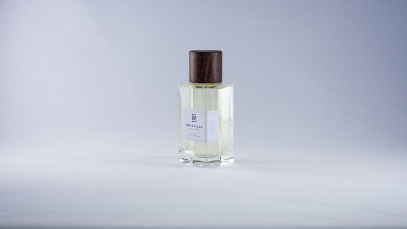 Botanicae Patio woda perfumowana 100 ml