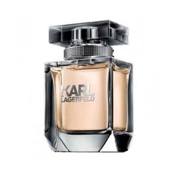 Karl Lagerfeld Pour Femme woda perfumowana 45 ml