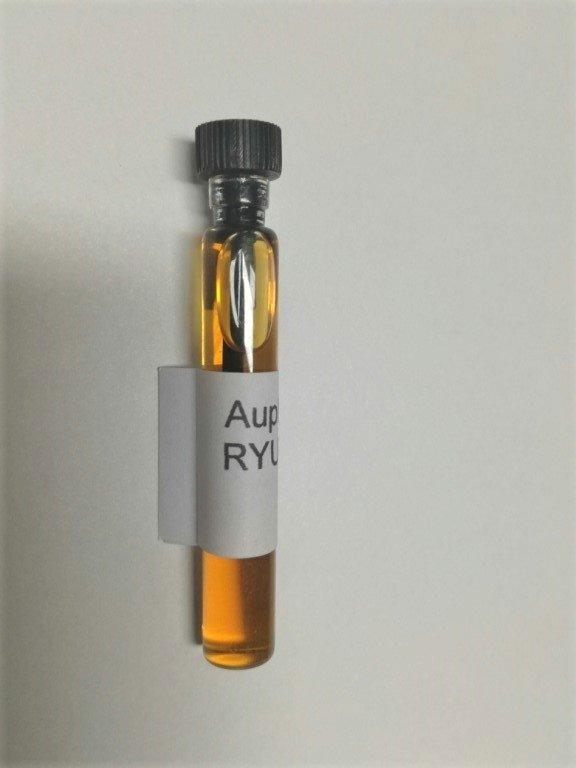 Auphorie RYUKYU Ekstrakt perfum 2 ml