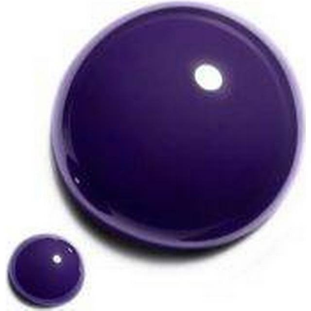 CHANEL Le Vernis Longwear Nail Colour Lakier do paznokci 13ml 622 Violet Piquant