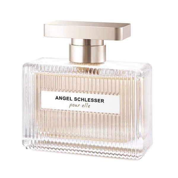 Angel Schlesser Pour Elle woda perfumowana 100 ml