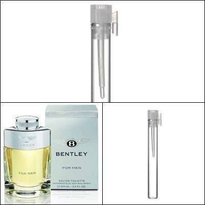 Bentley for Men 1 ml