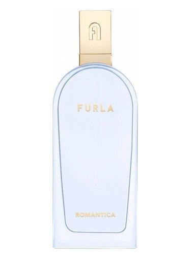 Furla Romantica woda perfumowana dla kobiet 100 ml