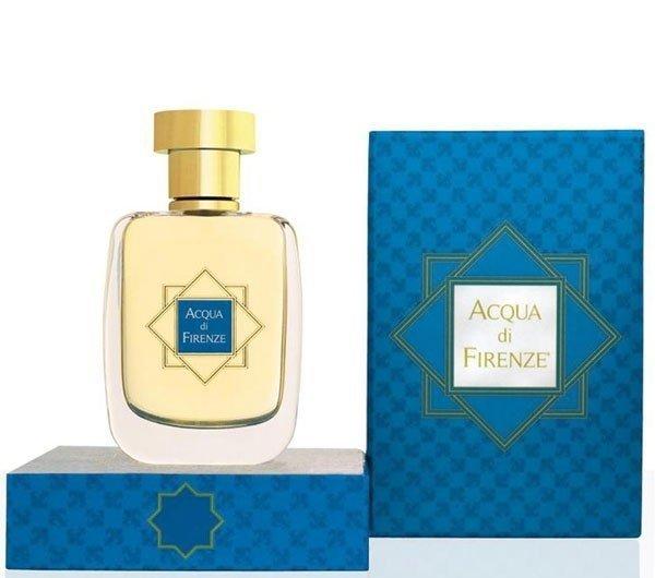 Acqua di Firenze ▫ Matka nowoczesnych perfum ▫ Woda Perfumowana 100  ml