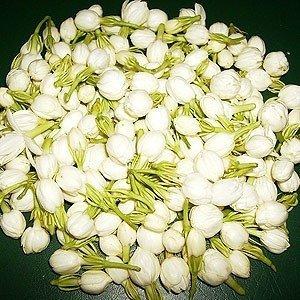 Bakhoor Attar 1 ml perfumy bezalkoholowe próbka