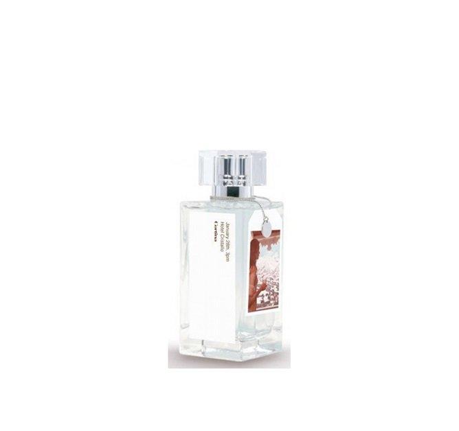 Made in Italy Emotional Olfactive Landscapes Cortina woda perfumowana dla kobiet 100 ML