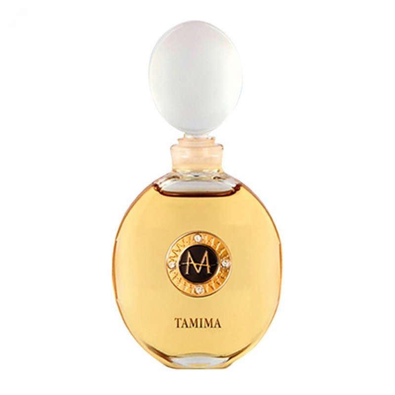 Moresque Tamima perfumy ekstrakt 7,5 ml