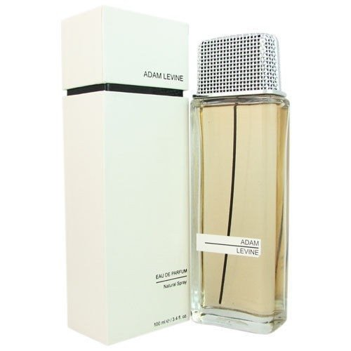 Adam Levine Women woda perfumowana 100 ml