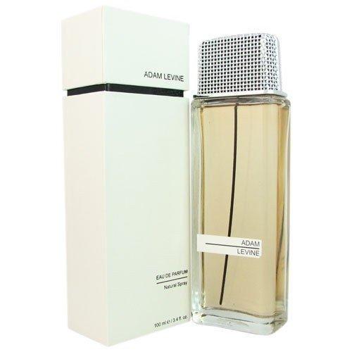Adam Levine Women woda perfumowana 100 ml