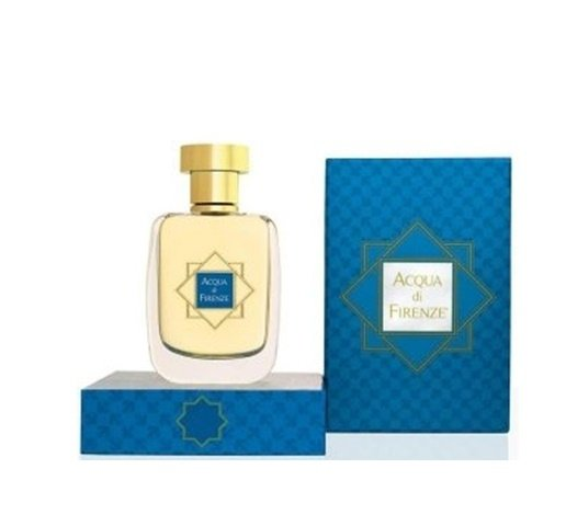 Acqua di Firenze Woda Perfumowana 50 ml
