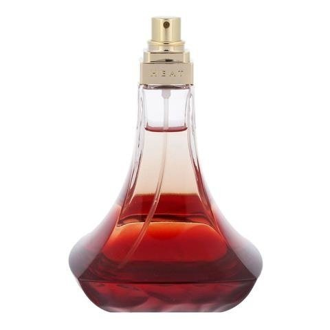Beyonce Heat woda perfumowana 100 ml