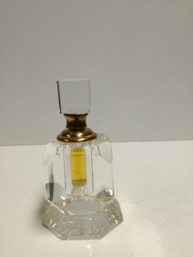 KALEMAT olejek skoncentrowany 1 ml próbka