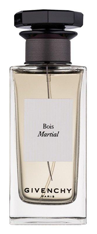 Givenchy L'Atelier De Givenchy Bois Martial woda perfumowana 100 ml
