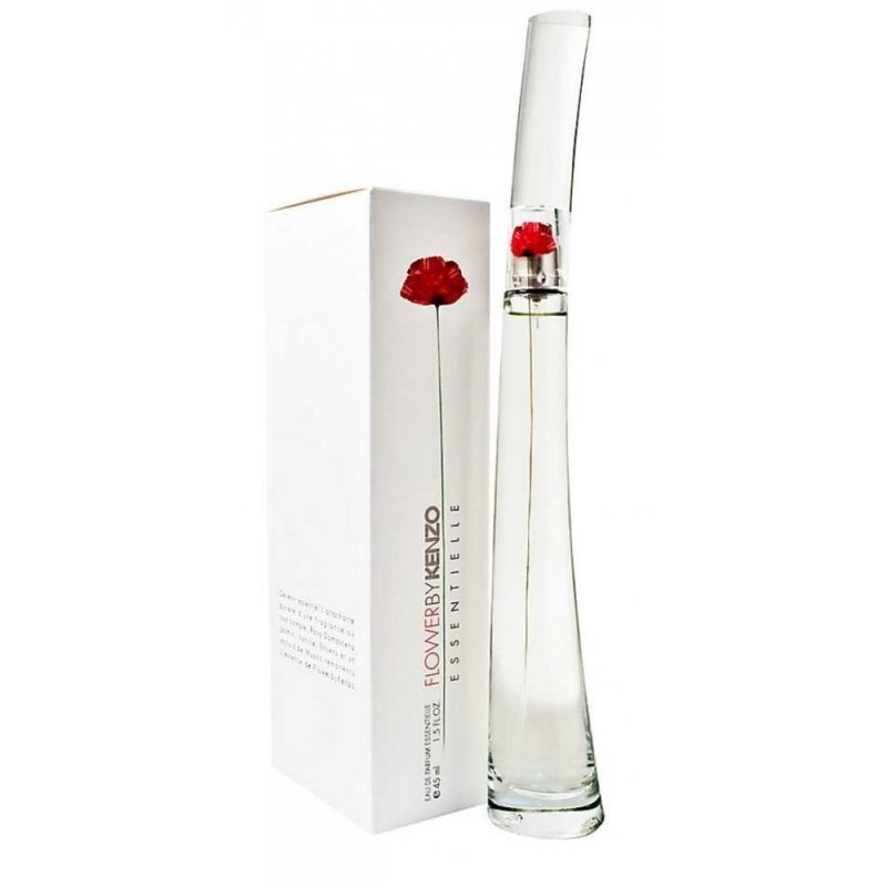 Kenzo Flower Essentielle Woman Woda perfumowana spray 45 ml