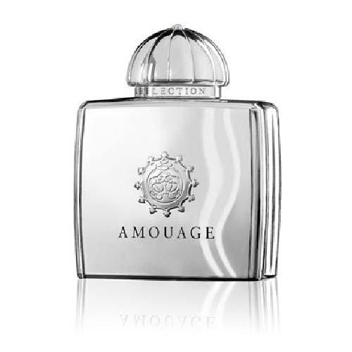 Amouage Reflection woman woda perfumowana 100 ml