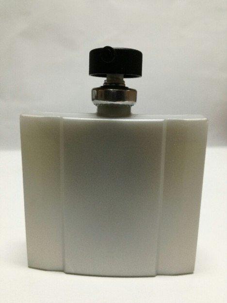 Porsche Design Titan woda toaletowa 50ml refill / wkład