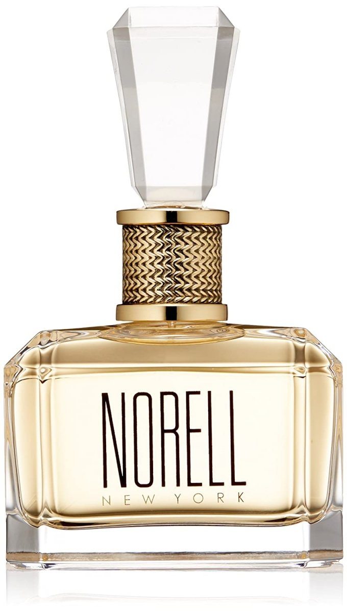 Norell New York Norell woda perfumowana dla kobiet 100 ml