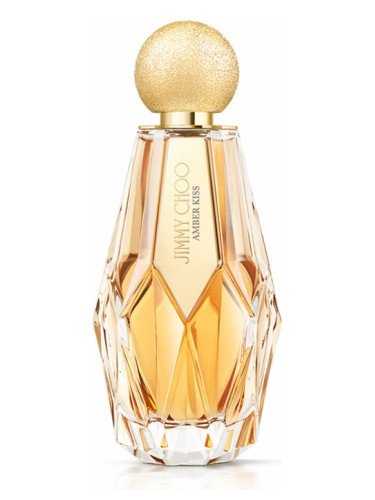 Jimmy Choo Seduction Collection Amber Kiss woda perfumowana 125ml