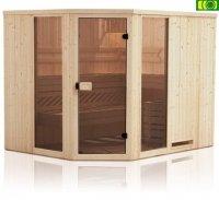 Sauna Rauma