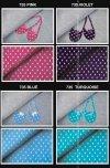 CoFashion MODEL 735 piżama