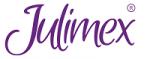 Akcesoria bieliźniane Julimex