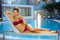 Kostium kąpielowy Andrea Ankara M-193 - WYSYŁKA 24H