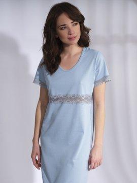 55ebef3d6a8a4e Cana bielizna nocna, piżamy, koszule nocne, sklep internet ...