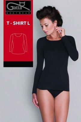 e6f3c84152c6a9 Gatta Bodywear odzież damska, bezszwowa , sklep internetowy ...