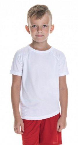 T-shirt dziecięcy CHILL 21559