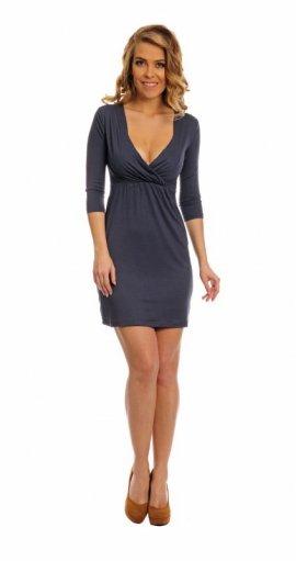 b78f87fe49 Eleganckie sukienki damskie