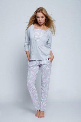 Piżama Rita