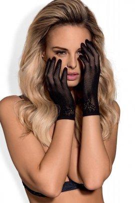 Obsessive Lustella gloves