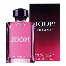 Joop ! Homme Woda toaletowa  125ml