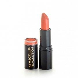 Makeup Revolution Amazing Lipstick Pomadka do ust Bliss  3.8g