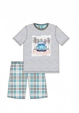 Piżama Cornette 326/46 Malibu