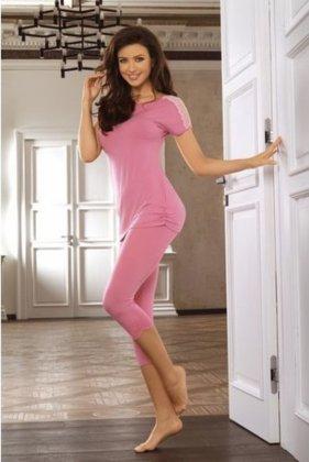 Piżama BRITA