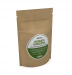 Herbata konopna 50g