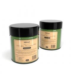 Sól jodowo-bromowa CBDmed 200mg CBD – Pomarańcza