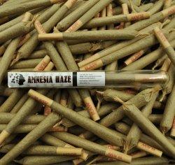 Joint CBD Amnesia Haze