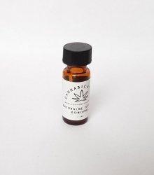 Naturalne terpeny konopne 1 ml