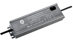 MCHQ150V12A-SC