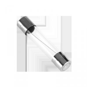 Bezpiecznik 20 mm 2A CE Kemot (100 szt.)