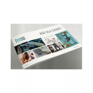 Katalog Teesa Q1-2018, PL